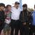 """Funides advierte que crisis sociopolítica y económica de Nicaragua """"es insostenible"""""""