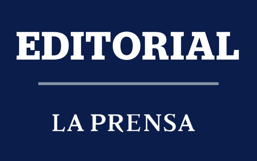 Nicaragua, Alianza Cívica, estrategias políticas