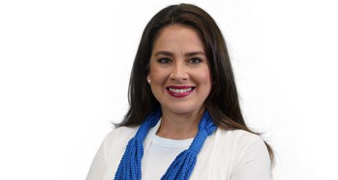 Berta Valle