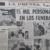 Aquel trágico 23 de julio en León: Guardia Nacional masacra estudiantes por protestar
