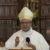 """Obispo René Sándigo: """"La Iglesia tiene que seguir siendo profeta"""""""