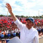 Después de 40 años, Ortega repite otra tragedia económica y estas son las consecuencias para los nicaragüenses