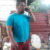 Policía detuvo al excarcelado Edwin Altamirano por supuestamente planificar un atentado contra Daniel Ortega