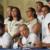 Alianza Cívica rechaza negativa de Daniel Ortega a dialogar