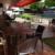 Ventas en bares y restaurantes de Nicaragua caen un 50 % en el primer semestre