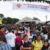"""Obispo Rolándo Álvarez: """"Tenemos que trabajar en esa Nicaragua con justicia social"""""""
