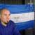 Autoconvocado de Estelí denuncia las torturas de la Policía Orteguista