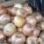 Cebolla escasa y cara en los mercados de Managua