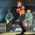 """Mick Jagger,llamado """"abuelo del rock"""", regresa a la pantalla grande con filme de suspenso"""
