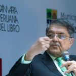 Festival Centroamérica Cuenta lanza la iniciativa «Autores en cuarentena»