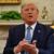 Donald Trump alcanza acuerdo presupuestario y aumenta el gasto federal