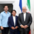 Nicaragua | Lo que necesita saber para comenzar su día (23 de julio)