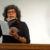 """""""Los huesos de mi abuelo"""": Poderosas semillas de la poesía de Esthela Calderón"""