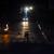 Venezuela recupera gradualmente el servicio eléctrico tras gigantesco apagón