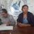 Policía niega información sobre joven autoconvocada pero Ministerio Público la acusa de robo agravado