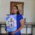 El estudiante Francisco Javier Jiménez, uno de los 109 presos políticos que el régimen se niega a liberar