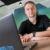 """""""Mantuve en secreto el multimillonario negocio que creé con 18 años"""": Marcin Kleczynsk, fundador de Malwarebyte"""