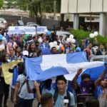 Movimientos de jóvenes no ceden a propuestas para sumarse a Coalición. Aducen que no aceptarán espacios decorativos