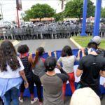 ¿Por qué acceder a la universidad en Nicaragua se ha convertido en un lujo para los bachilleres?