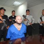 Policía no pesó droga cuando detuvo al preso político Jaime Navarrete