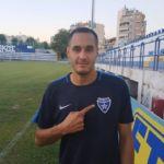 «Cada día las cosas son peores»: Un futbolista nicaragüense en Grecia cuenta cómo vive el nuevo Covid-19