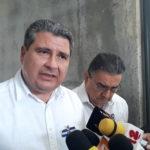 Funides anuncia cambio de director ejecutivo de la organización