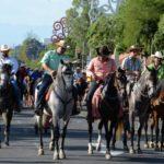 Por tercer año consecutivo cancelan hípicos de Managua. Esta vez la causa es el Covid-19