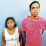 Mantienen prisión preventiva a sospechosos de matar a garrotazos a una mujer en Jinotega