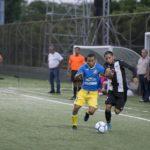 Diriangén vs. Managua FC, a una evaluación recíproca de sus momentos y aspiraciones