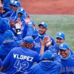 Nicaragua debuta ante Estados Unidos en el Preolímpico de Arizona