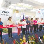 Embajador de Taiwán no supo explicar la cancelación de becas a 15 jóvenes nicaragüenses