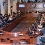 Dictadura orteguista reitera la prohibición de ingreso de la comisión de la OEA a Nicaragua