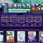 Los riesgos para la salud por los excesos de los eSports