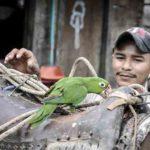 La saña orteguista contra Mulukukú, el municipio 153 de Nicaragua y de origen contra