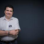 Juan Sebastián Chamorro: «Todos tenemos responsabilidades en esta crisis»