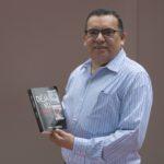 Avil Ramírez: «Mi pasatiempo es descifrar la historia y tratar de comprenderla»