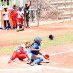 Nicaragua con victoria histórica en el Premundial de Beisbol Femenino en Aguascalientes