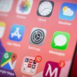 El error de Apple que permite «liberar» los iPhone (pero también los hace más vulnerables)