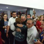 """Luis Enrique Mejía Godoy lanza el video """"Monseñor de la patria"""", una canción dedicada al obispo Silvio Báez"""