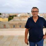 Migrantes sin puertos ni asistencia en el Mediterráneo