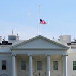 Estados Unidos discute con socios europeos estrategias para ejercer una mayor presión al régimen