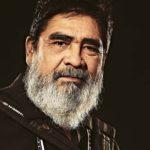 Celso Piña: muere «el rebelde del acordeón» a los 66 años en México