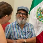 Fallece el músico mexicano Celso Piña tras sufrir un infarto