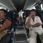 México anuncia apertura de nuevos puntos de control migratorio en el sur