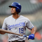 Cheslor Cuthbert sigue sin reaccionar y va de 34-0