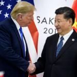 China impondrá nuevos aranceles a bienes importados de Estados Unidos