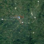 Desconocidos matan a balazos a un pequeño agricultor en El Cuá, Jinotega