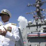 """Estados Unidos se enfoca en """"el día después"""" de la salida de Maduro"""