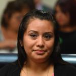 El Salvador absuelve a una mujer que fue acusada por la muerte de su hijo al dar a luz