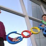 Google clausura servicio a operadores móviles por temores sobre privacidad
